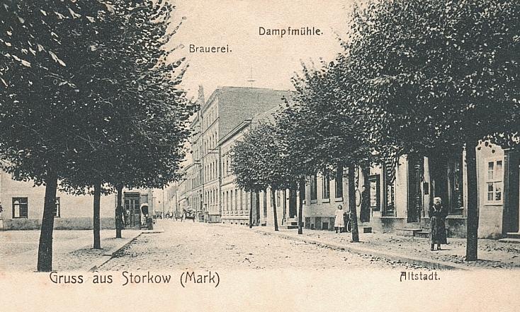 1906_Storkow