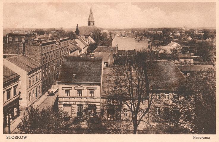 1937links_große_Fabrik_vermutlichHeliosgelände_Storkow