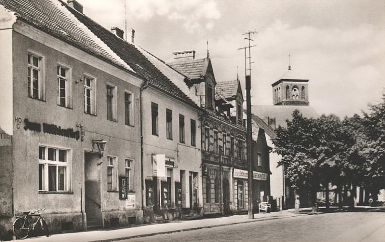 1962_Bebber_vorn_weiter