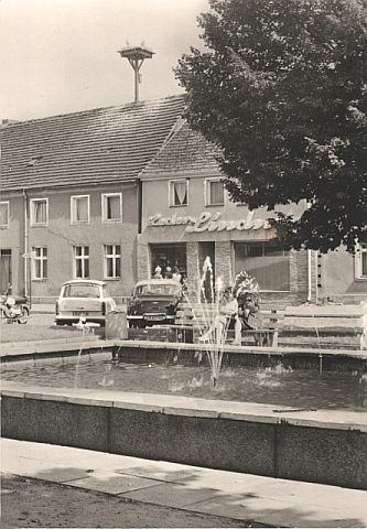 1972_LederLindner_Storkow